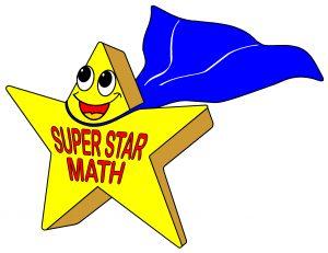 STAR Math Test